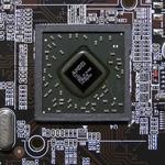A9_9820_chipset.jpg
